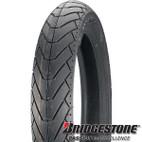 Yamaha VMX1200 Vmax 89-07 Bridgestone G525 Front Tire
