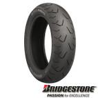 Yamaha XV1600A Road Star 98-03 Bridgestone G702 Rear Tire