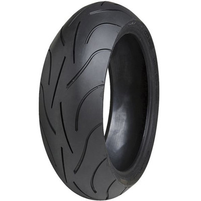 michelin pilot power 2ct rear tires sportbike track gear. Black Bedroom Furniture Sets. Home Design Ideas