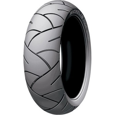 michelin pilot sport sc rear scooter tires sportbike. Black Bedroom Furniture Sets. Home Design Ideas
