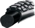 Michelin Bib Mousse Foam Tubes