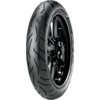 Pirelli Diablo Rosso II Front Tires