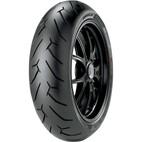 Ducati Diavel 11-13 Pirelli Diablo Rosso II Rear Tire