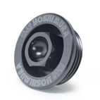 Yoshimura BMW S1000R 2014 Works Edition Timing Inspection Plug