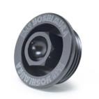 Yoshimura BMW S1000RR 10-16 Works Edition Timing Inspection Plug