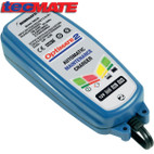 TecMate TM-421 OptiMate 2 Battery Charger