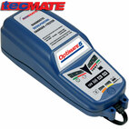 TecMate TM-221 OptiMate 5 Battery Charger