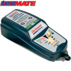TecMate TM-291 OptiMate Lithium Battery Charger