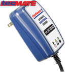 TecMate TM401 OptiMate 1 Global Battery Charger