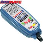 TecMate TM431 OptiMate 3 Global Battery Charger