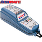 TecMate TM223 OptiMate 5 Voltmatic Battery Charger