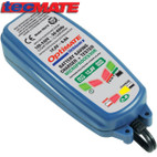 TecMate TM471 OptiMate Lithium 0.8A Battery Charger