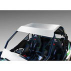Yoshimura Arctic Cat Wildcat 1000 12-13 Aluminum Racing Roof Kit