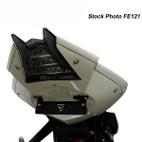 Vortex Fender Eliminator Kit Kawasaki Ninja 300 13-16
