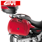 Givi Monorack F Monorack Arms