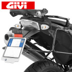 Givi Specific Plate for BMW