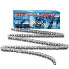 D.I.D. ZVM-X Super Street Series 520 Chain
