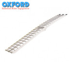 Oxford Aluminum Loading Ramp