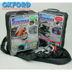 Oxford Stormex All-Weather Motorcycle Cover