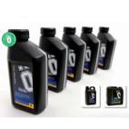 Ohlins 5W Fork Oil 1 Liter