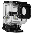 GoPro Hero 3 Replacment Waterhousing