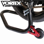 Vortex V3 Motorcycle Rear Stand