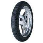 Dunlop D220 Front Tires