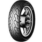 Dunlop K505 Rear Tires