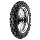 Dunlop D606 Rear Tires