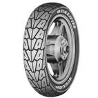Yamaha VMX12 Vmax 85-86 Dunlop K525 White Letter Rear Tire