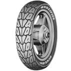 Yamaha VMX12 Vmax 88-07 Dunlop K525 White Letter Rear Tire