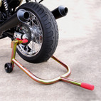 Pit Bull Ducati Sport Classics Rear Motorcycle Stand