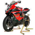 Pit Bull Motorcycle Jack Stands