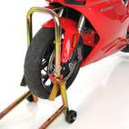 Pit Bull Ducati Forklift Front Converter Only