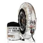 Chicken Hawk Racing Classic Pro-Line Tire Warmers