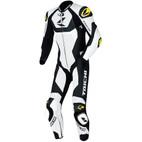 RS Taichi NXL304 GP-WRX R304 Race Suit White