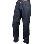 Scorpion Covert Pro Jeans Blue