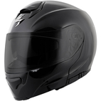 Scorpion EXO-GT3000 Helmet Black