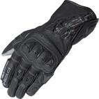 Held Airstream II Gloves Black