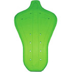 Held Quatrotempi Back Protector For Race Suit