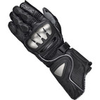 Held Titan Evo Gloves Black