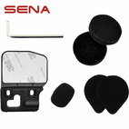 Sena 20S Mount Kit