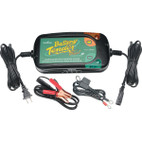 Battery Tender Battery Charger Plus 1.25Amp