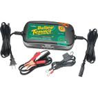 Battery Tender Battery Charger Power Tender Plus 5Amp