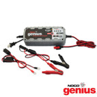 Noco Genius G7200 Genius Battery Charger