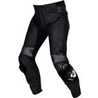 RS Taichi RSY828 GMX Arrow Leather Pants