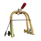 Pit Bull Headlift Stand Transport Kit Retainer