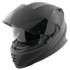 Speed and Strength SS1600 Solid Speed Helmet