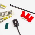 HealTech Yamaha FJ-09 15-16 Shift Light Pro