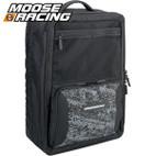 Moose Racing Boot Bag 1